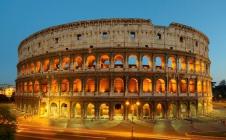 Класическа Италия: Рим – Флоренция – Венеция – Пиза – Болоня - Любляна
